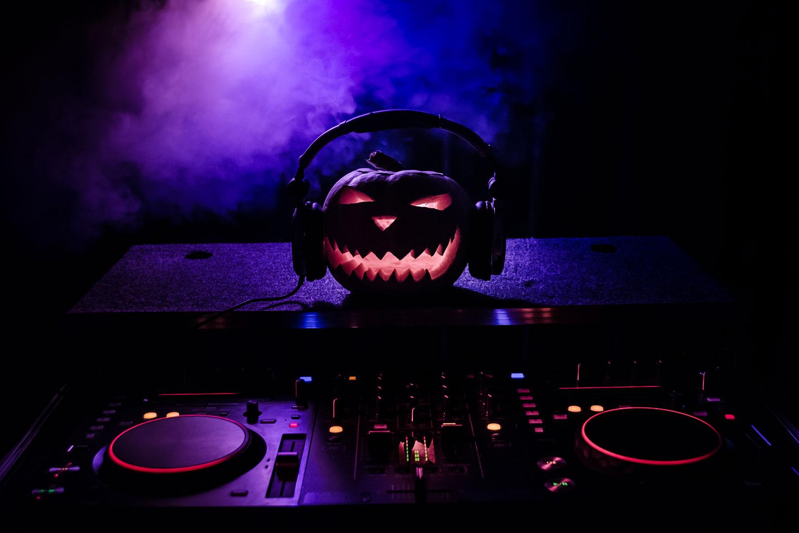 halloween-2019-milano-le-migliori-feste-ed-eventi-party-dj-serate