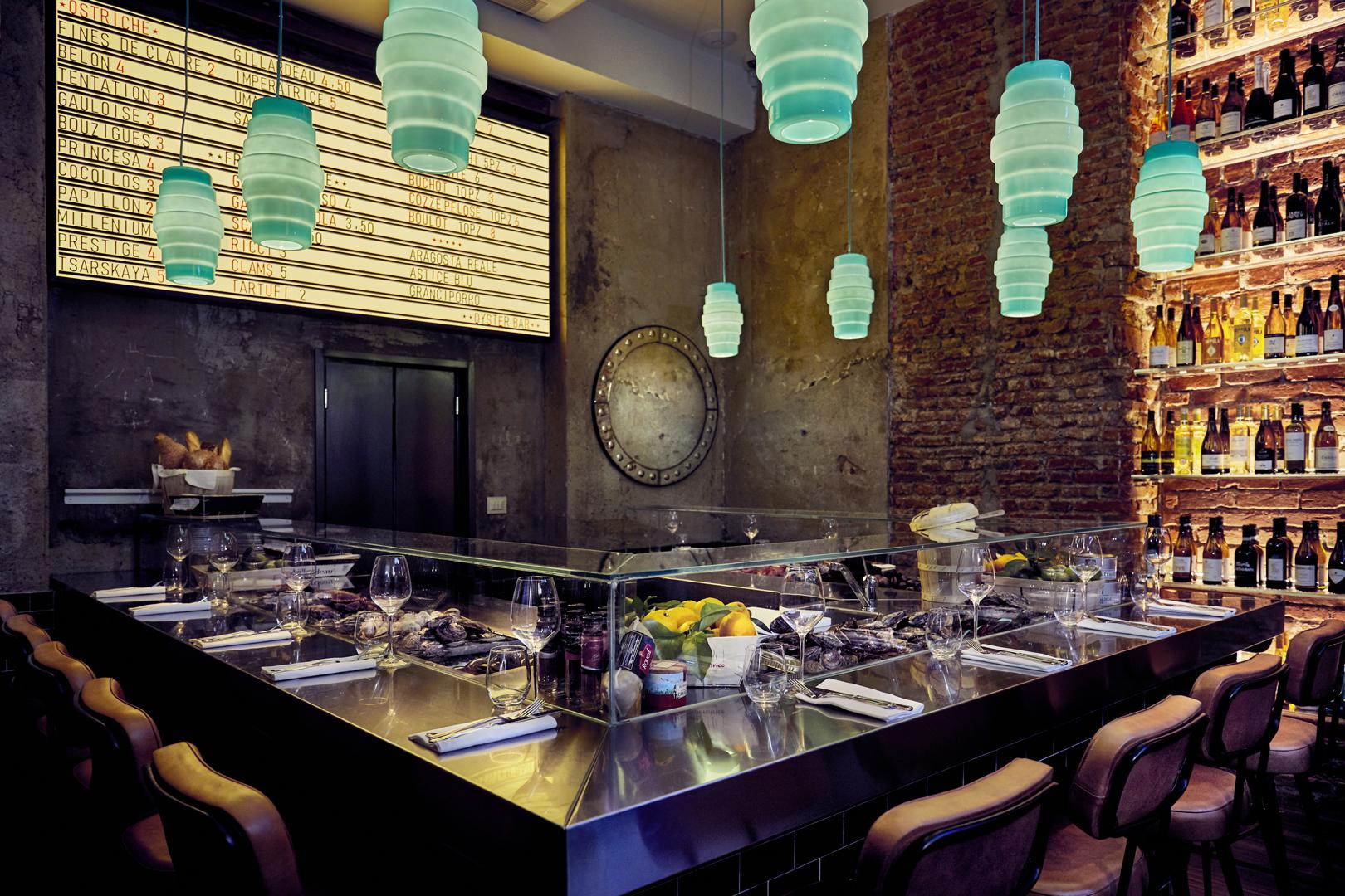 10_ristoranti_a_milano_da_provare_a_novembre_oyster_bar