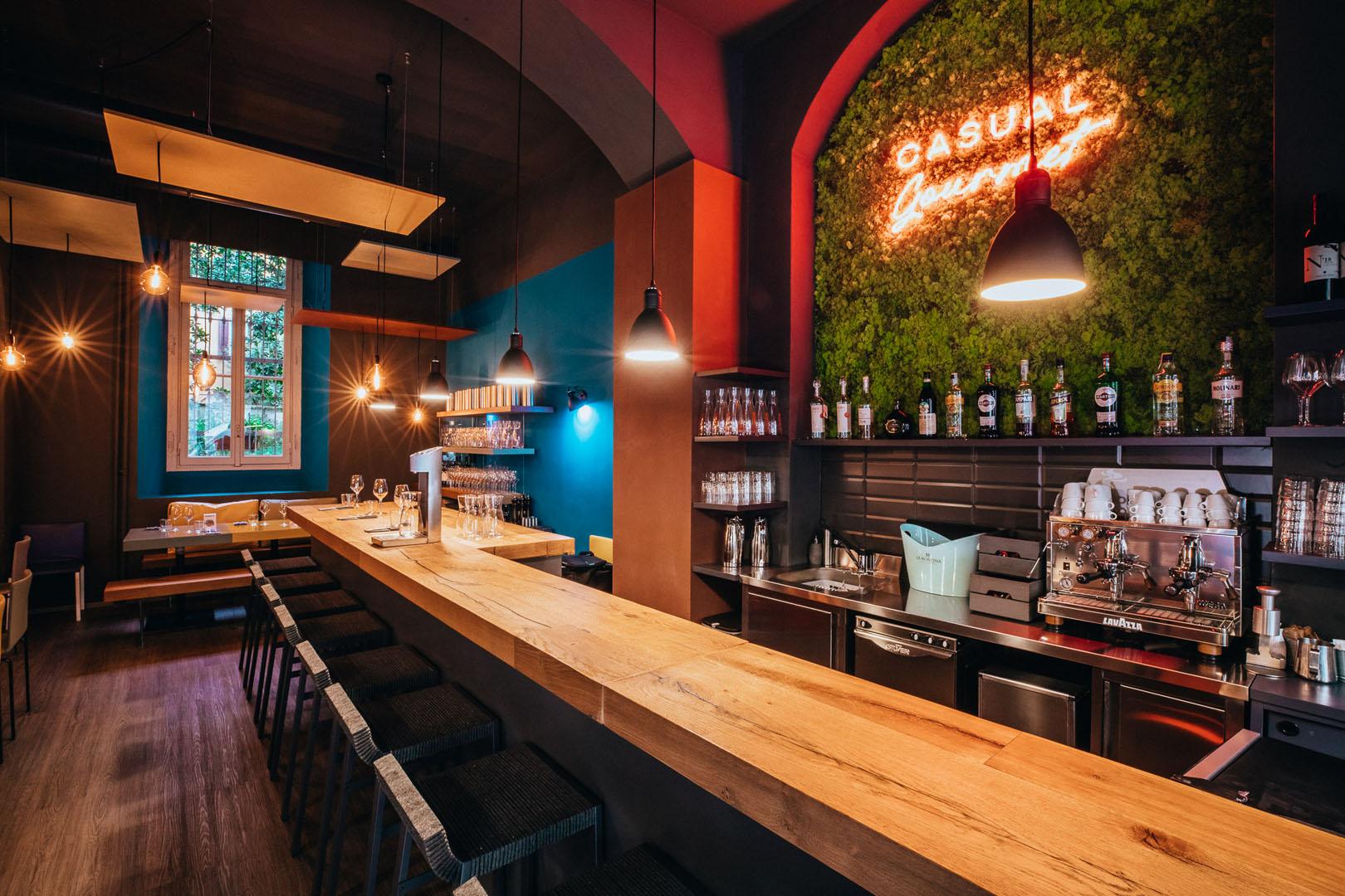 10_ristoranti_da_provare_a_novembre_al_bacio