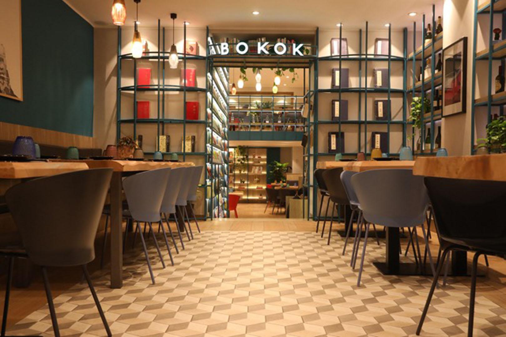 10 ristoranti a Milano da provare a Febbraio