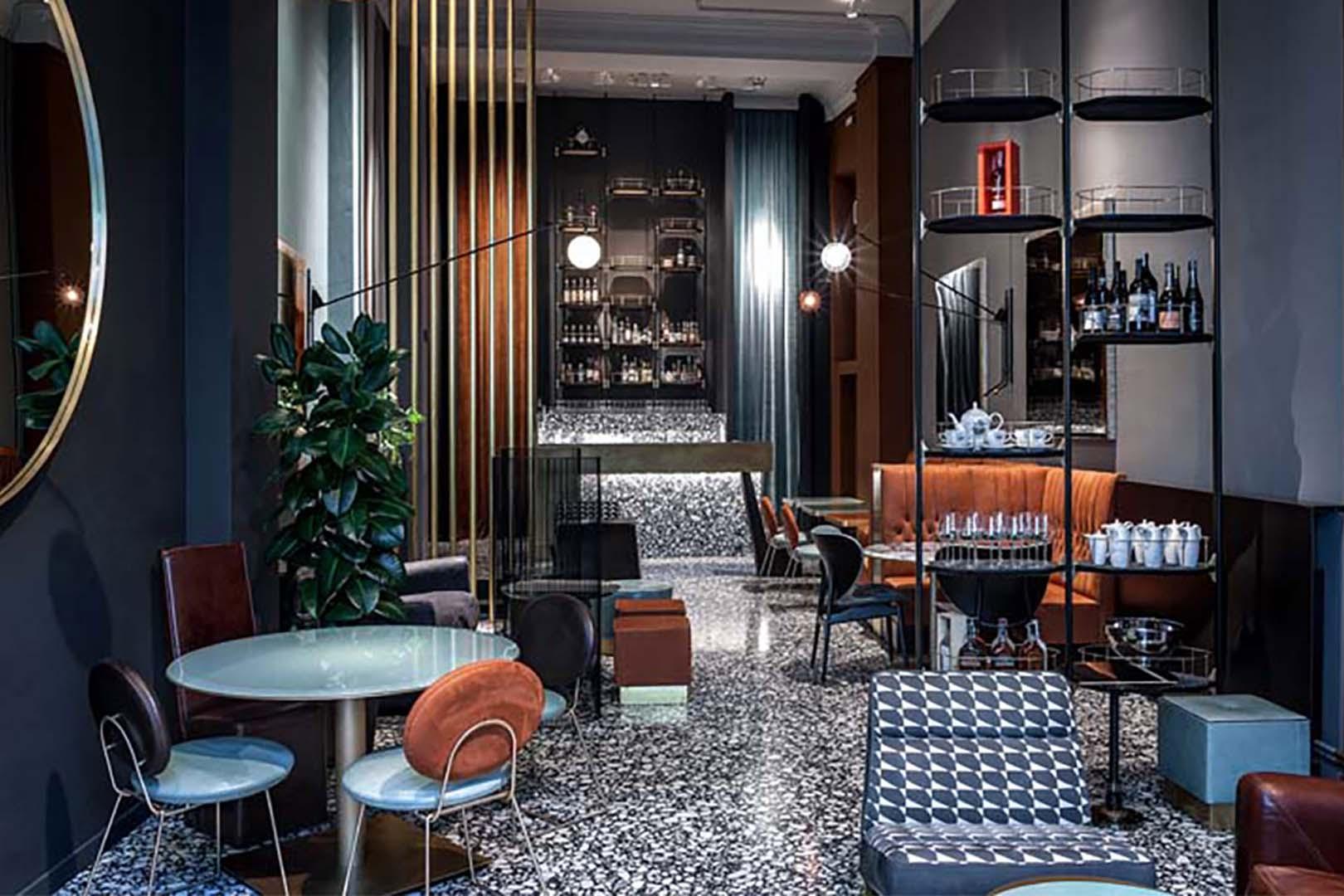 5 cocktail bar a Milano da provare a Febbraio