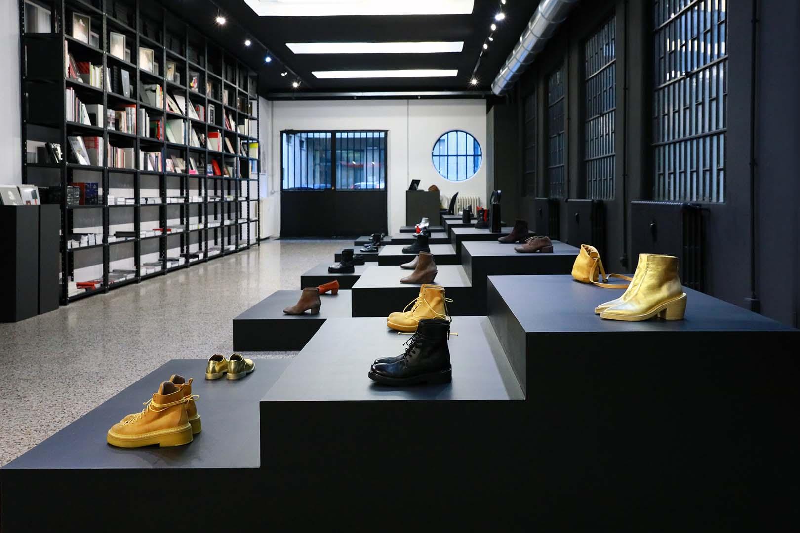 5 negozi a Milano dove fare shopping a Gennaio