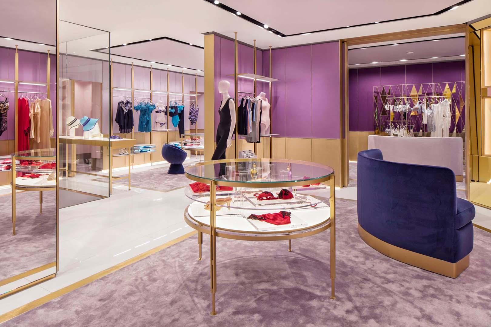 5 negozi a Milano dove fare shopping a Febbraio