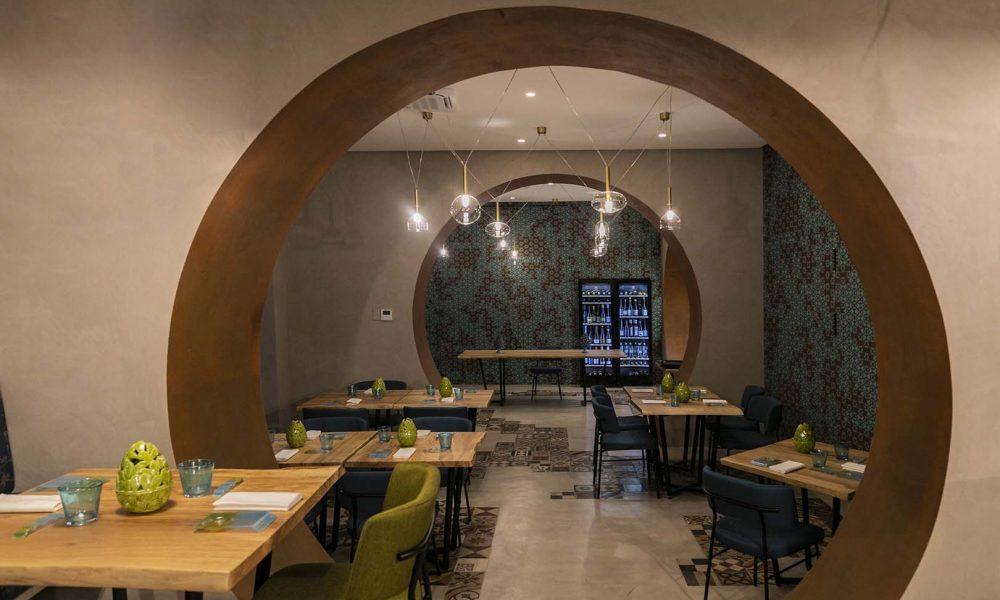 10 ristoranti a Milano da provare a Gennaio