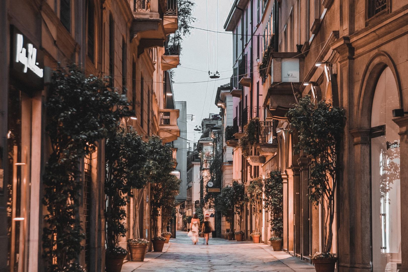 Le_Migliori_Passeggiate_Milano