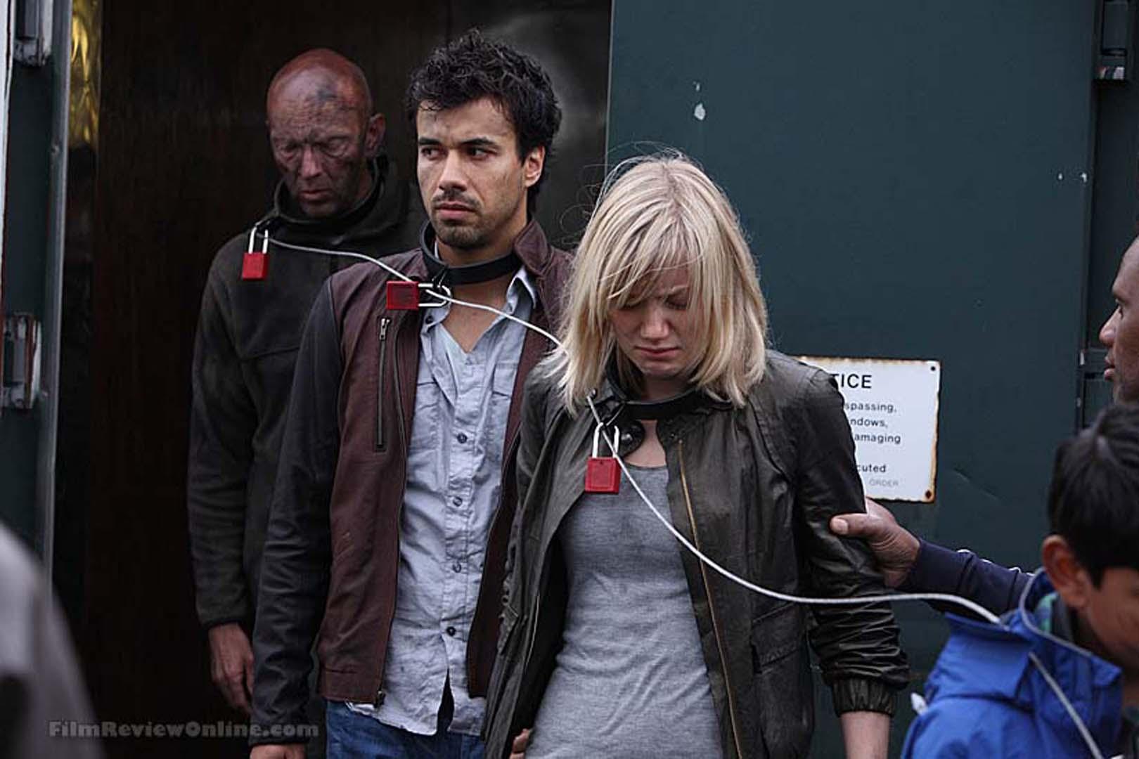 Survivors_Le_Migliori_Serie_Tv_Corona_Virus