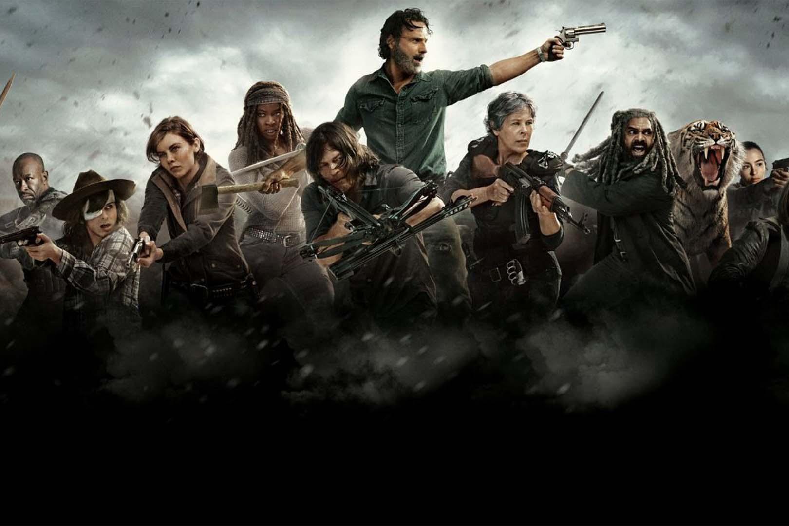 The_Walking_Dead_Le_Migliori_Serie_Tv_Corona_Virus