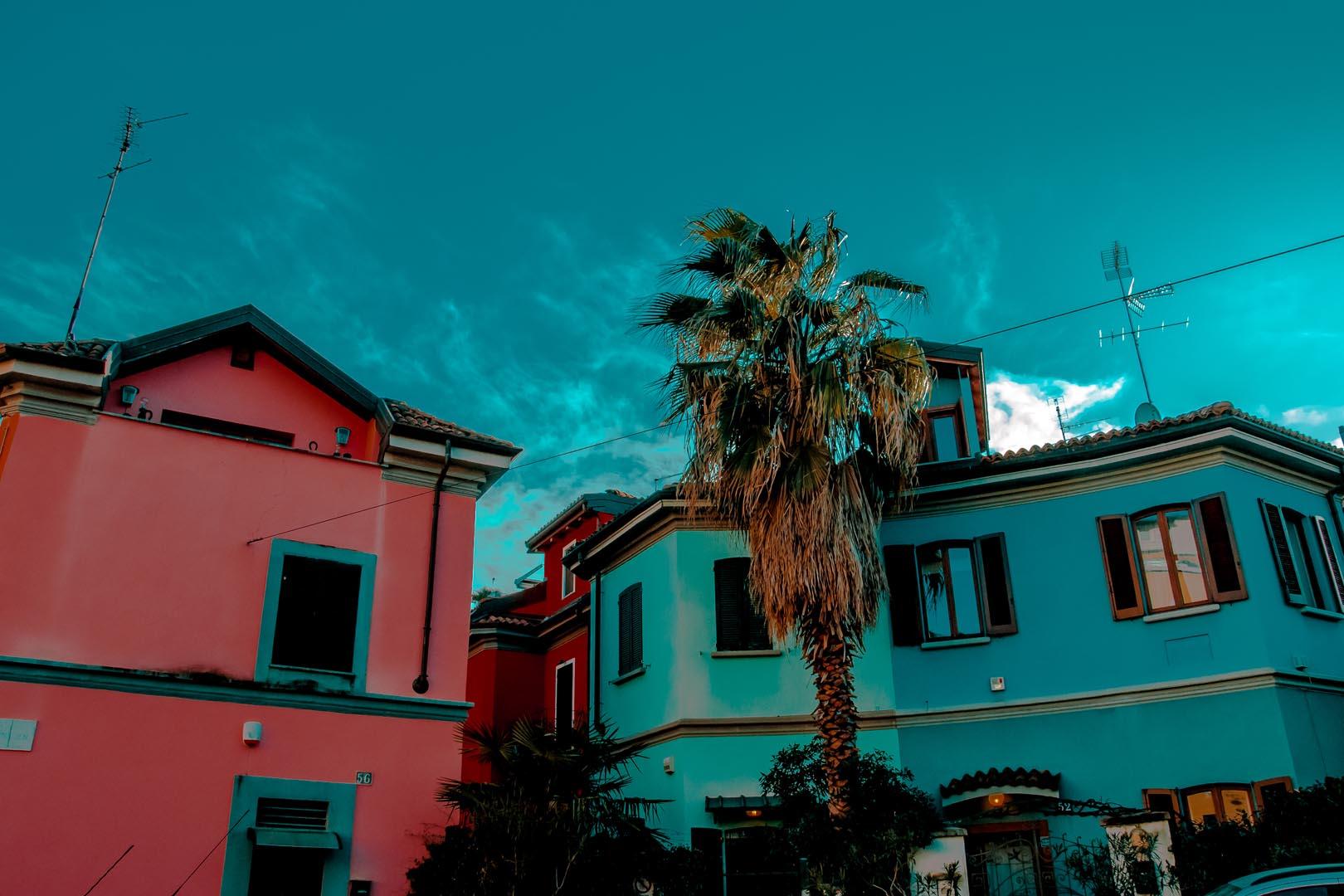 Quartiere_Arcobaleno