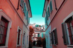 Quartiere_Arcobaleno_milano