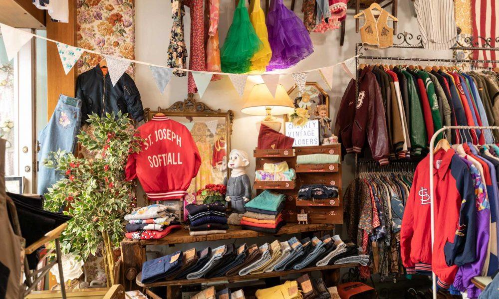5 Negozi di Nicchia per lo Shopping a Torino