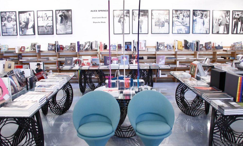 10 Corso Como | Bookshop