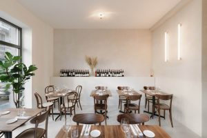 10 ristoranti a Milano da provare a Marzo