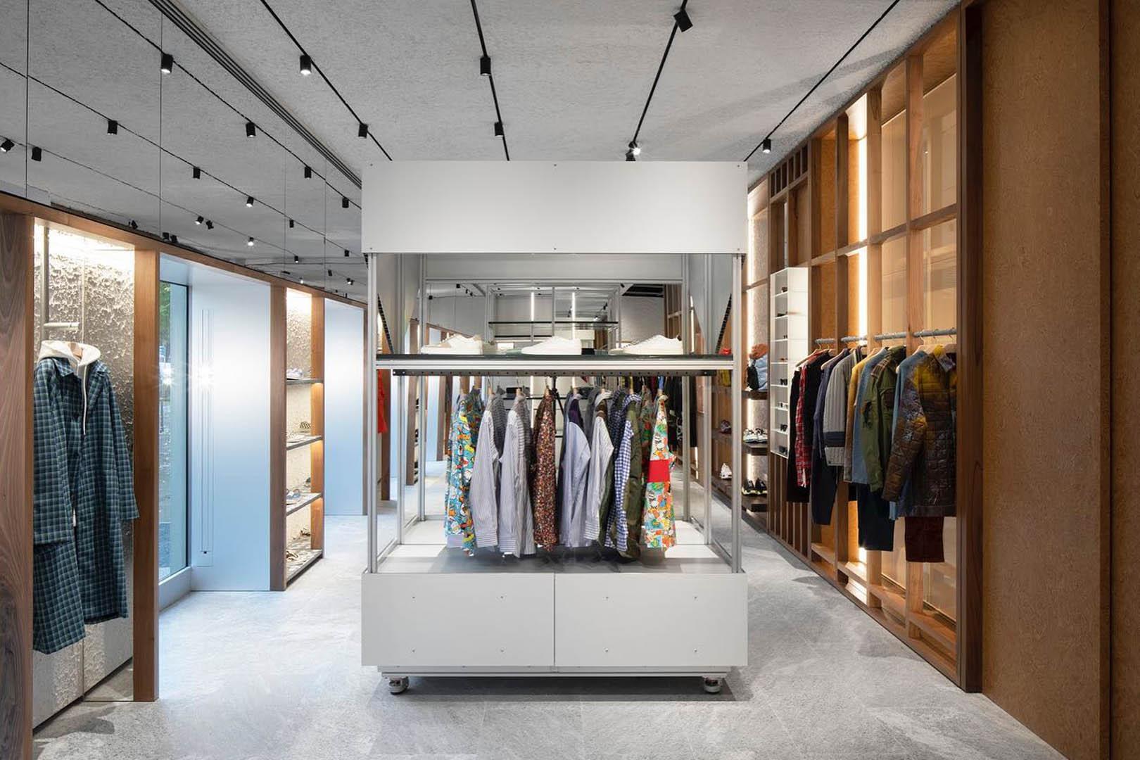 5 negozi a Milano dove fare shopping a Marzo
