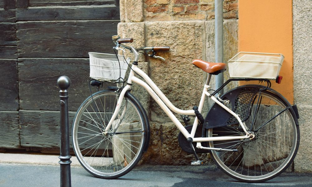 The Best Bike Routes in Milan and Surrounding Areas