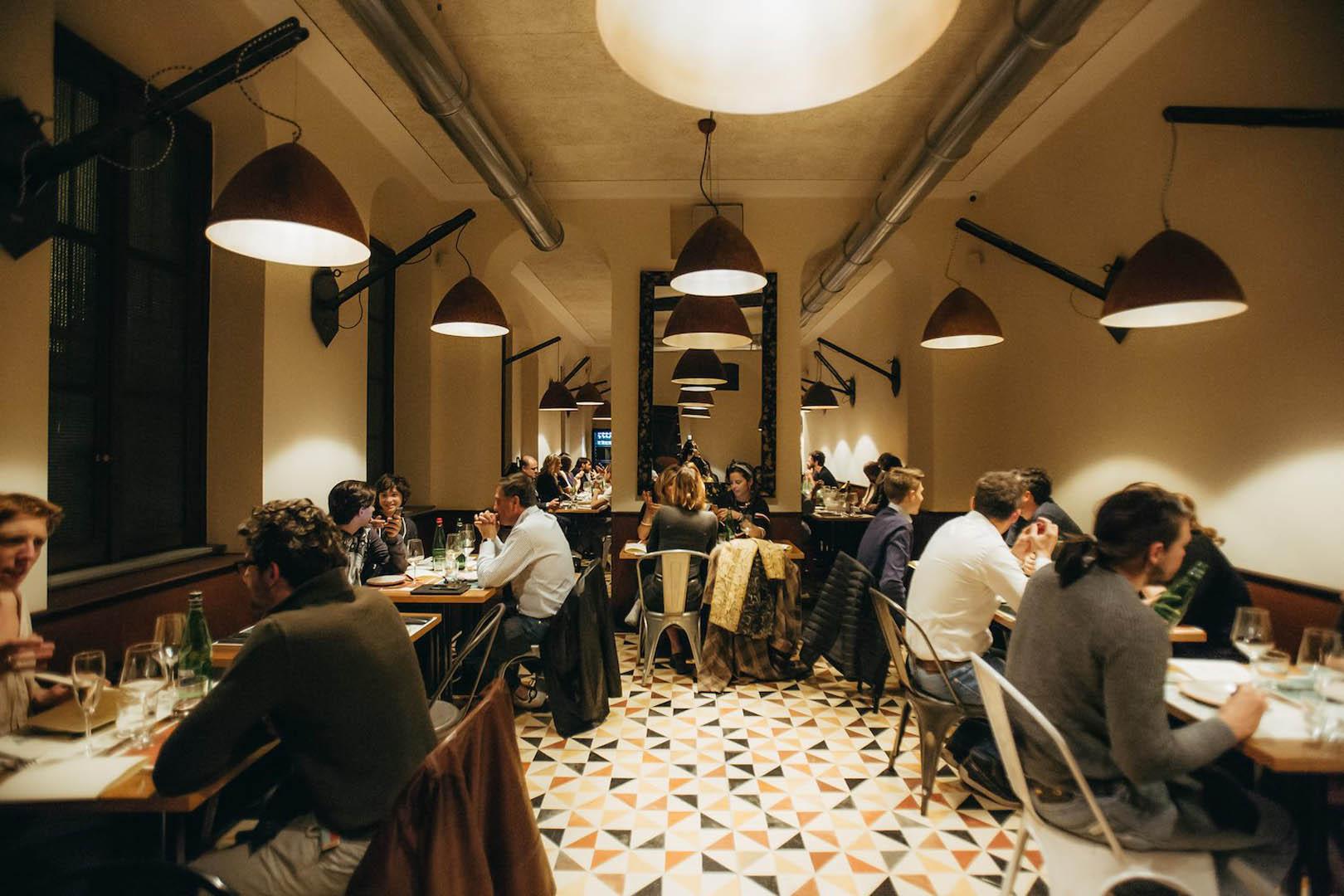 Le_Migliori_pizzerie_Milano