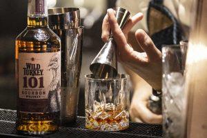 I Migliori Cocktail con il Bourbon