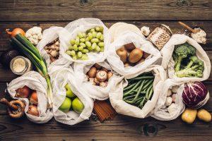 50 Negozi con Consegna di Frutta e Verdura a Milano