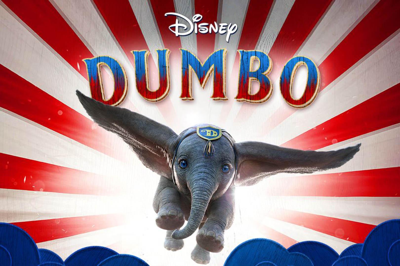 I Migliori Film su Disney Plus
