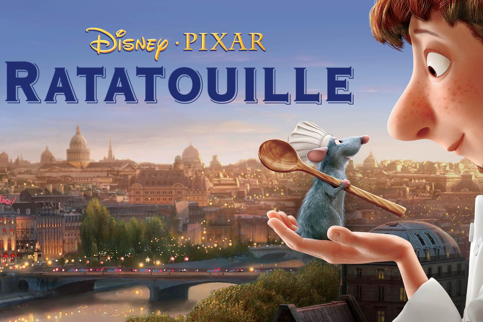 I Migliori Film da Guardare su Disney Plus