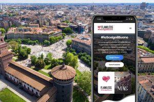 IOSCELGOILBUONO di Milano