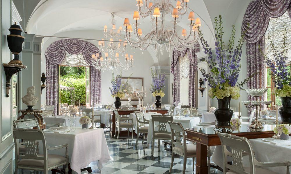 Il Palagio – Four Seasons Hotel Firenze