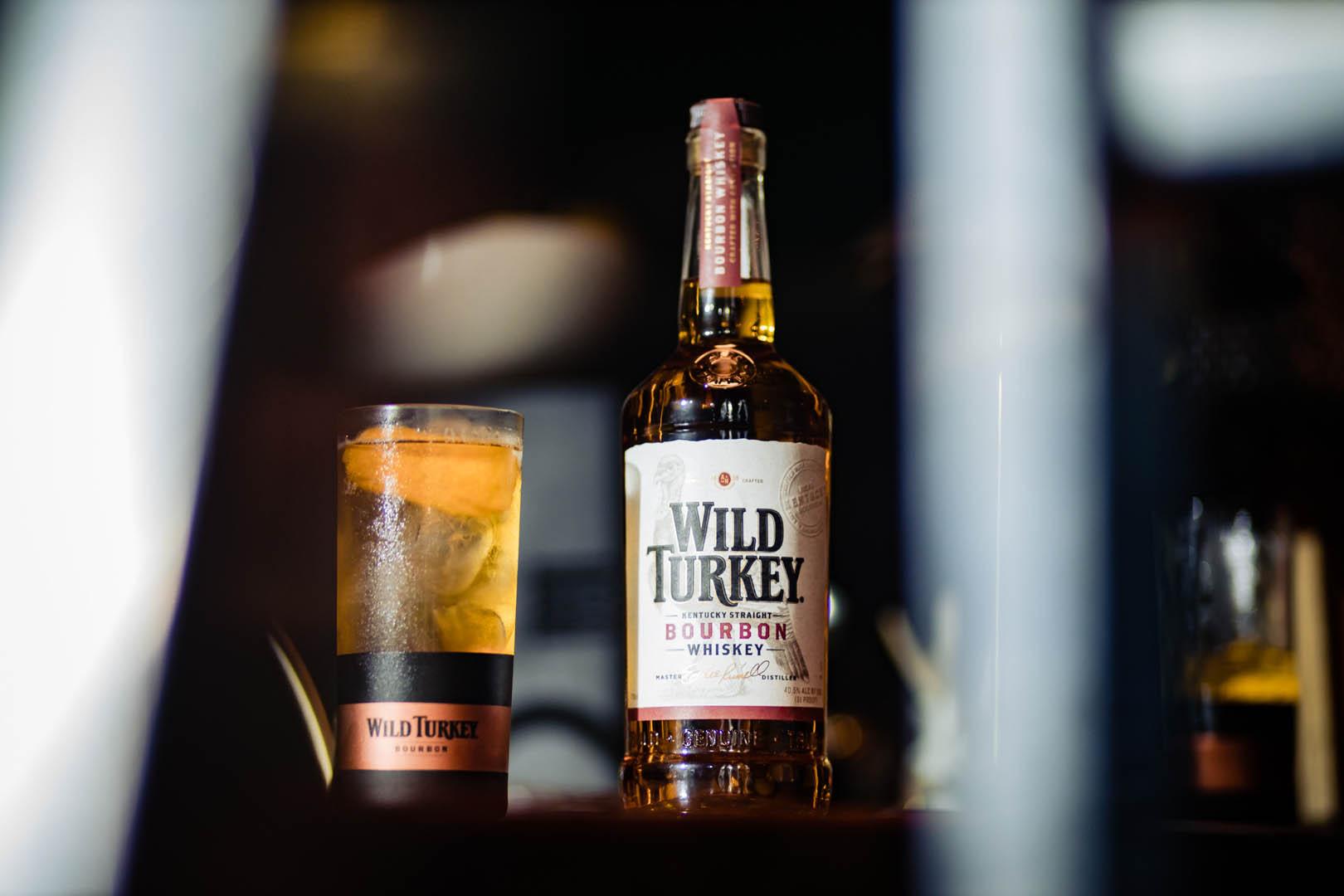 I Cocktail dell'Estate 2020 per un Brindisi di Tendenza
