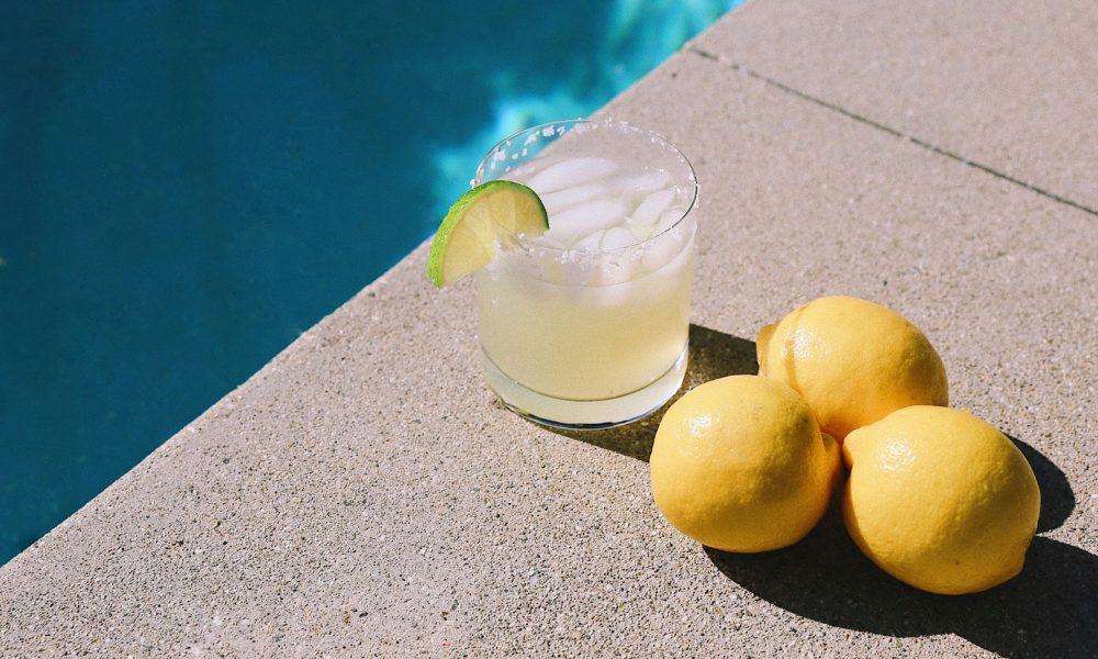 5 Cocktail da Provare Questa Estate