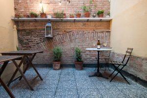 I Migliori Aperitivi di Bologna