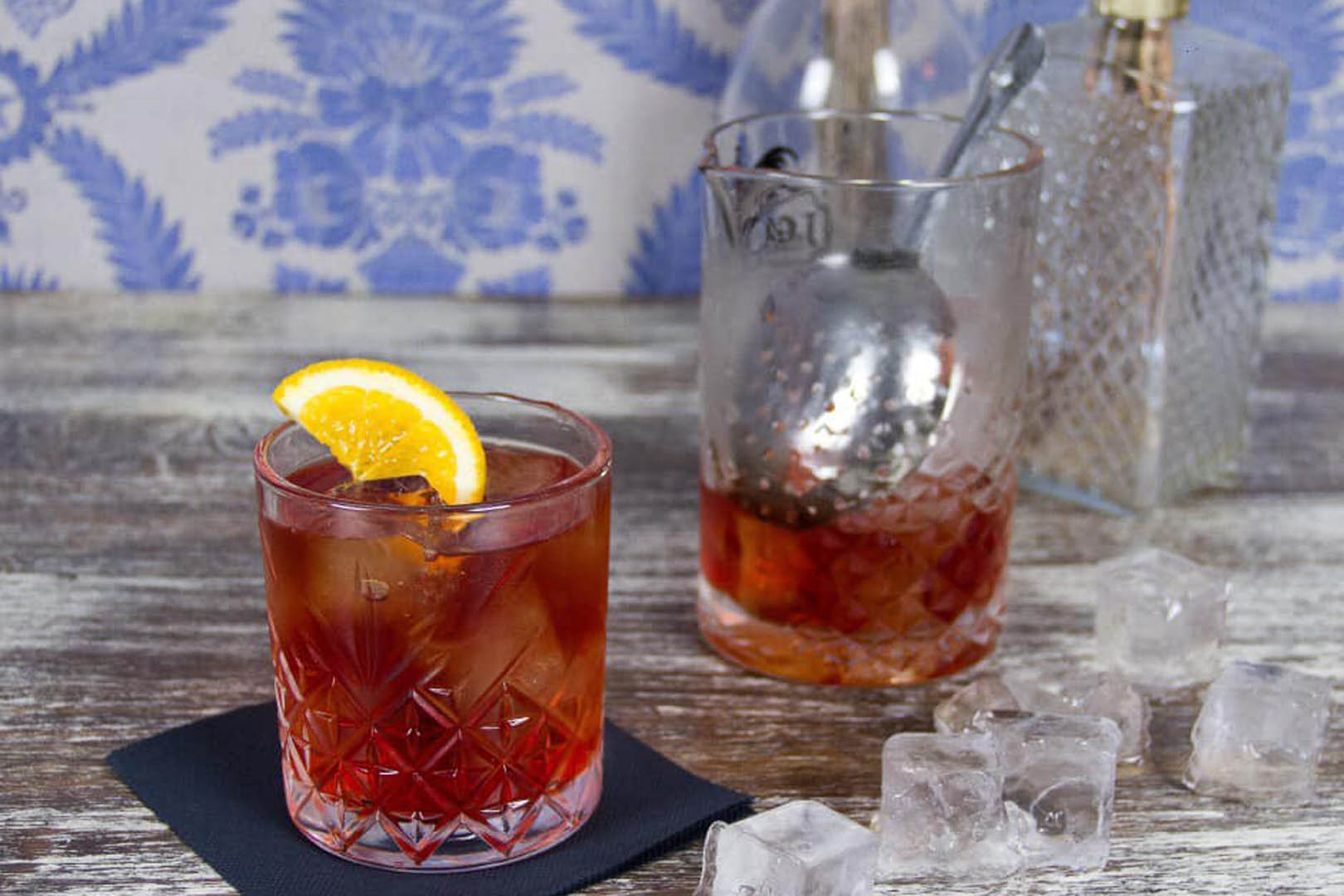 I Migliori Cocktail Bar di Bologna