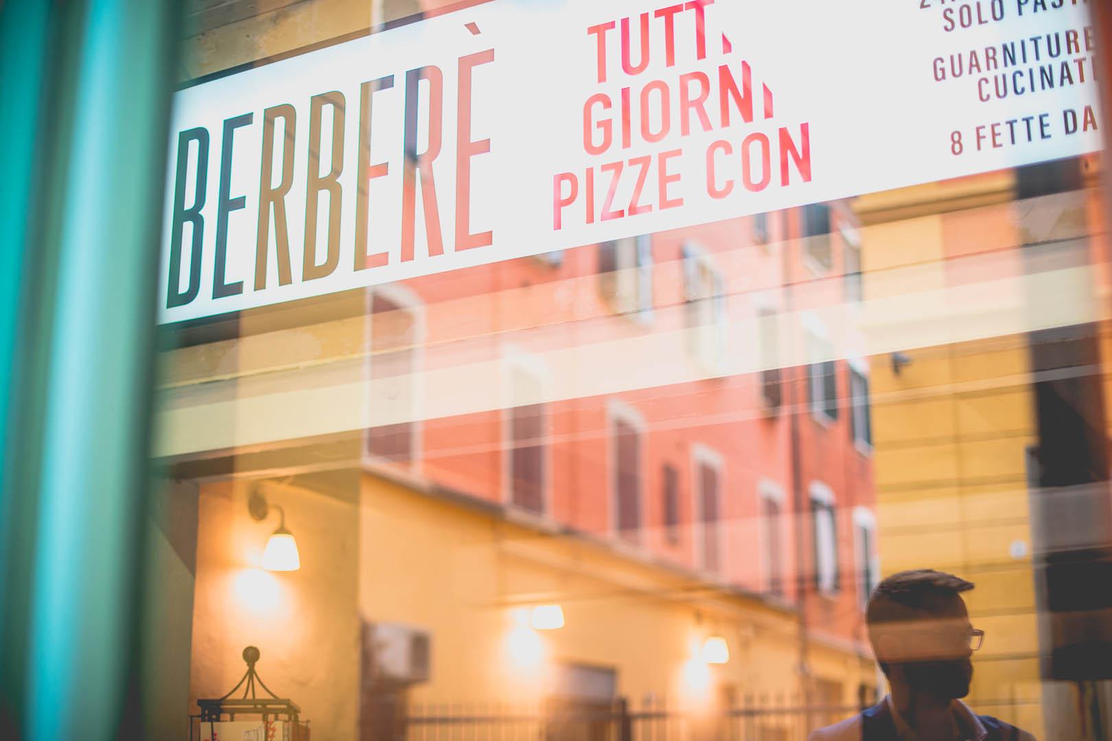 I Migliori Ristoranti in Centro a Bologna