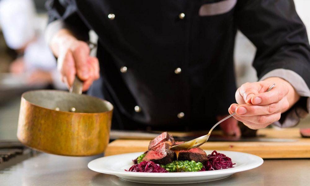 I Migliori Ristoranti di Carne di Bologna