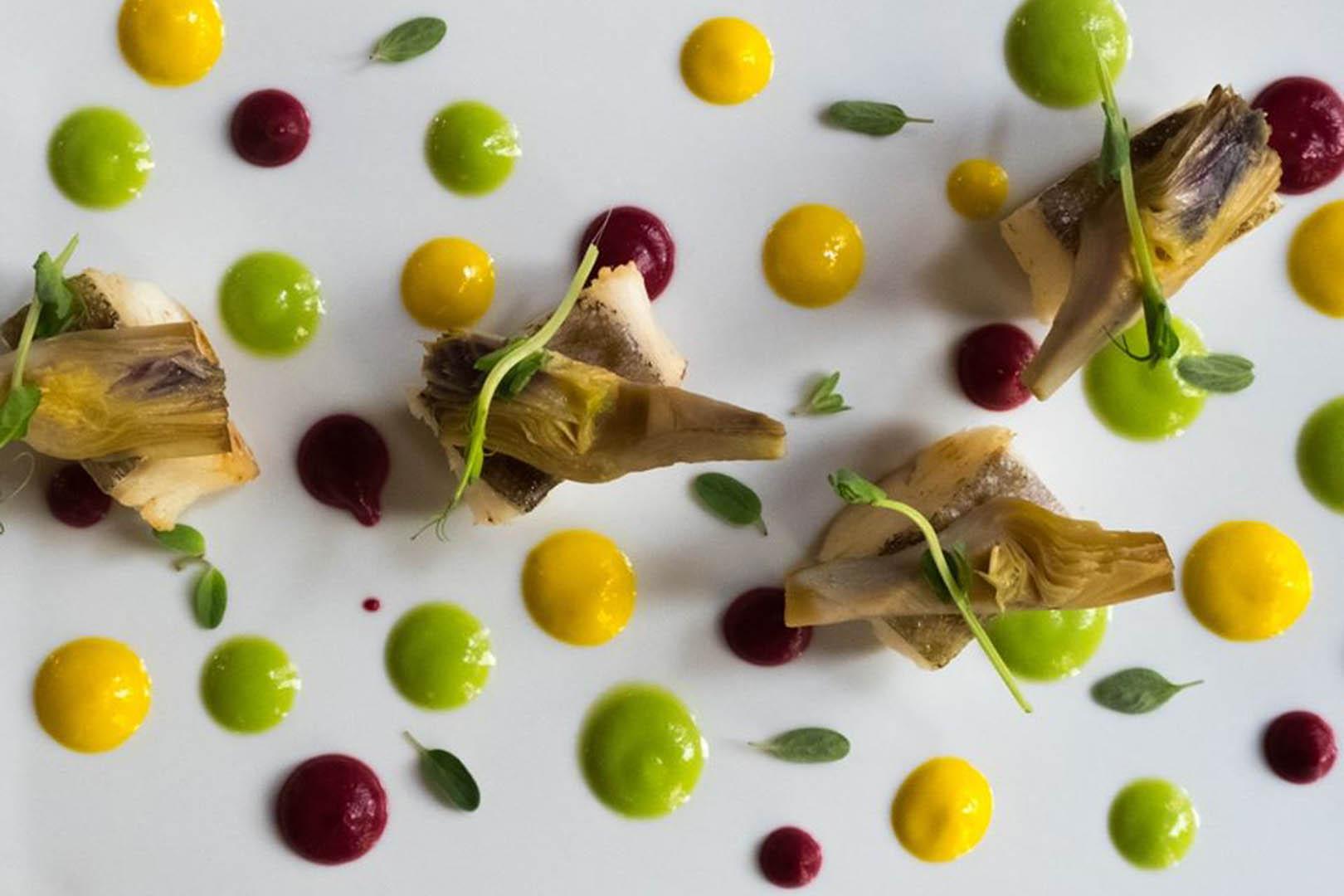 I Migliori Ristoranti di Pesce di Bologna