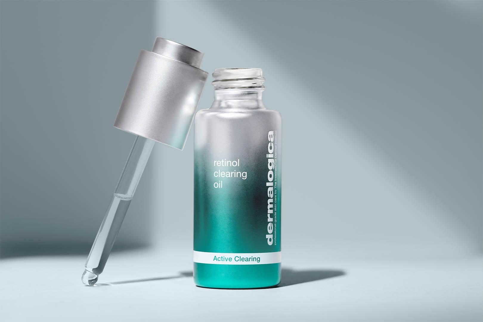I nuovi prodotti immancabili per una beauty routine di successo