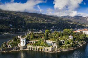 Lago Maggiore una Gita tra Natura Relax e Storia