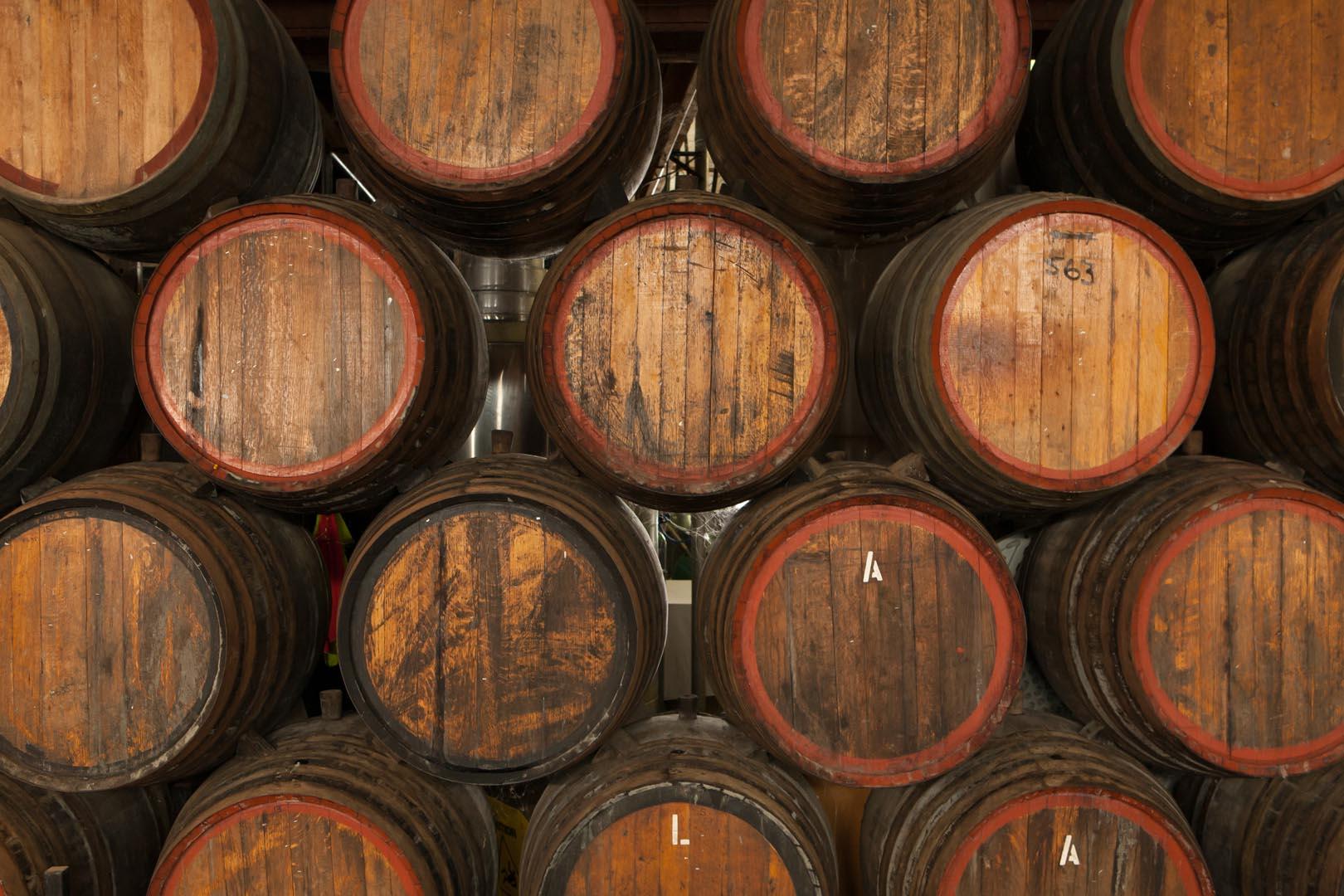 Bitter o Amaro