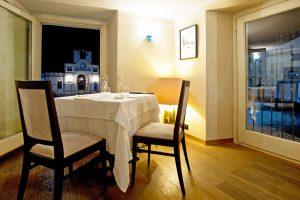 Ristoranti Romantici Torino