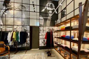 Boutique Chic Torino