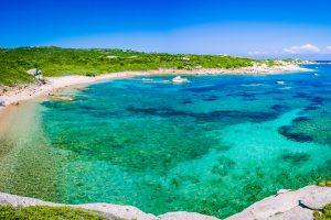 Visitare la Costa Smeralda