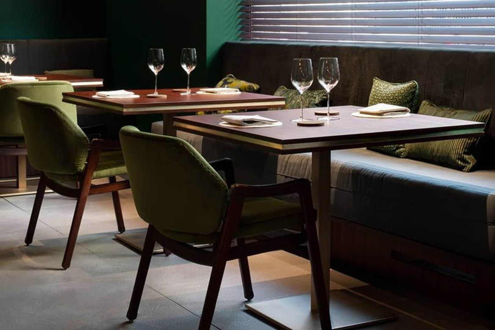 10 ristoranti a milano da provare a settembre