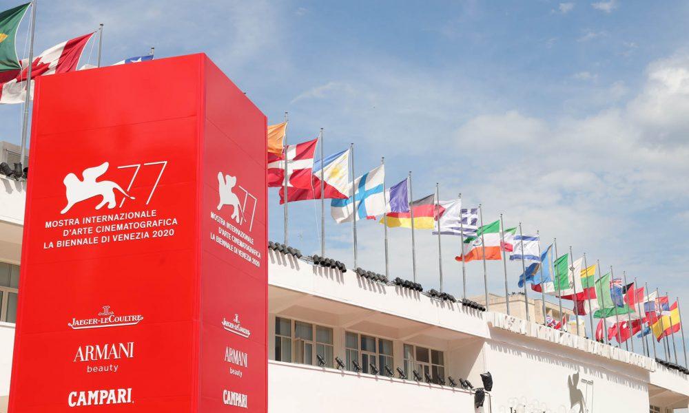 Festival del Cinema di Venezia 2020: Film, Attori e Tutto Quello che c'è da Sapere