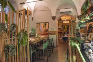 Habitat Firenze