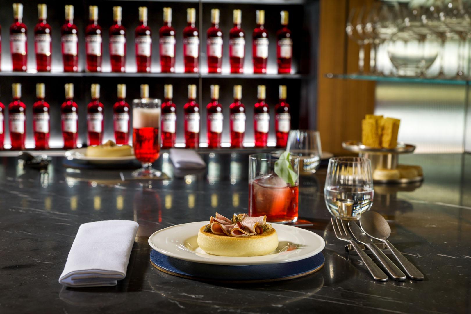 I Cocktail Bar a Milano da Provare a Settembre