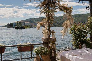 I Migliori Ristoranti dove Mangiare sul Lago Maggiore
