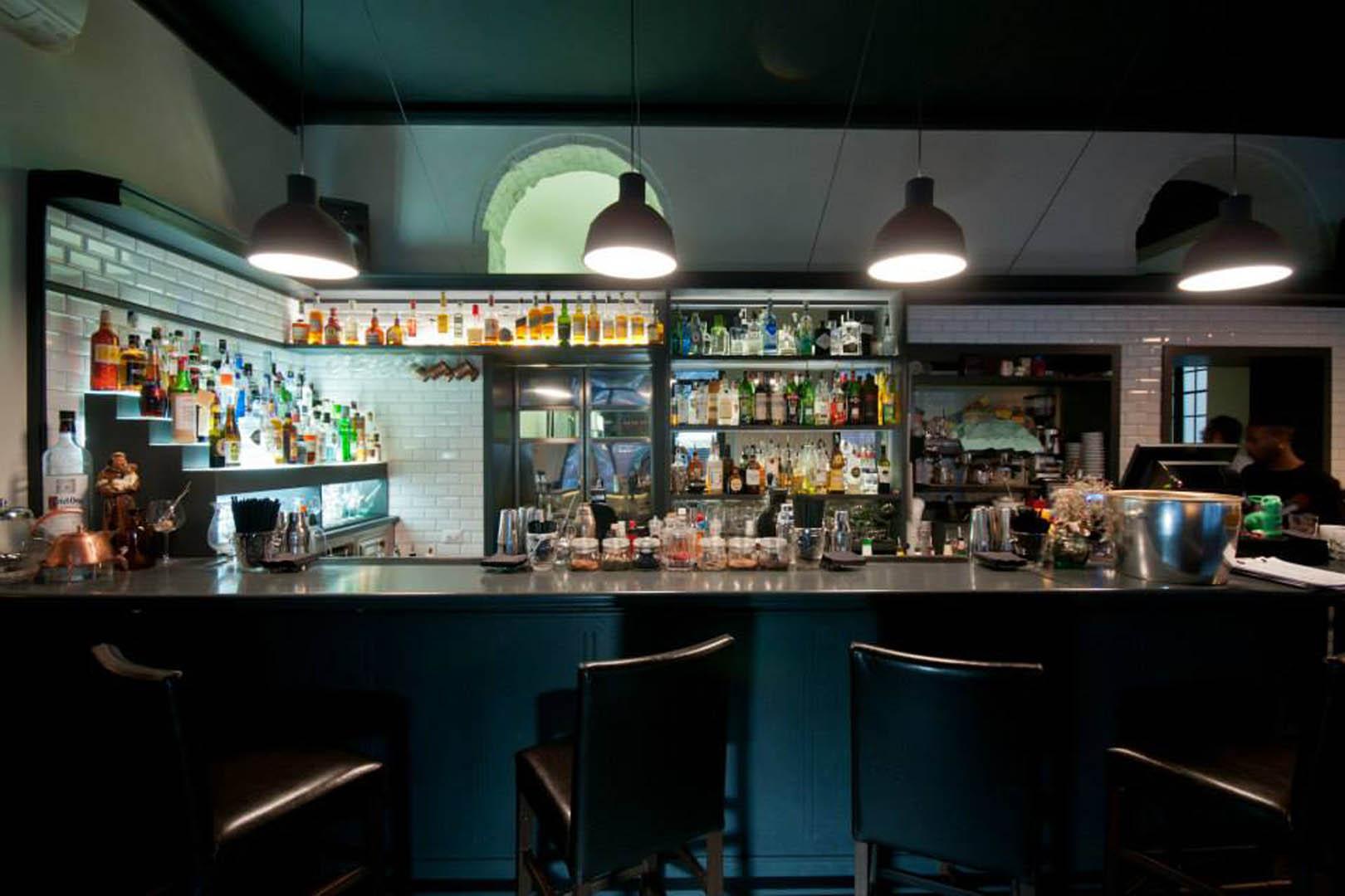 Il Tequila Conquista i Navigli di Milano