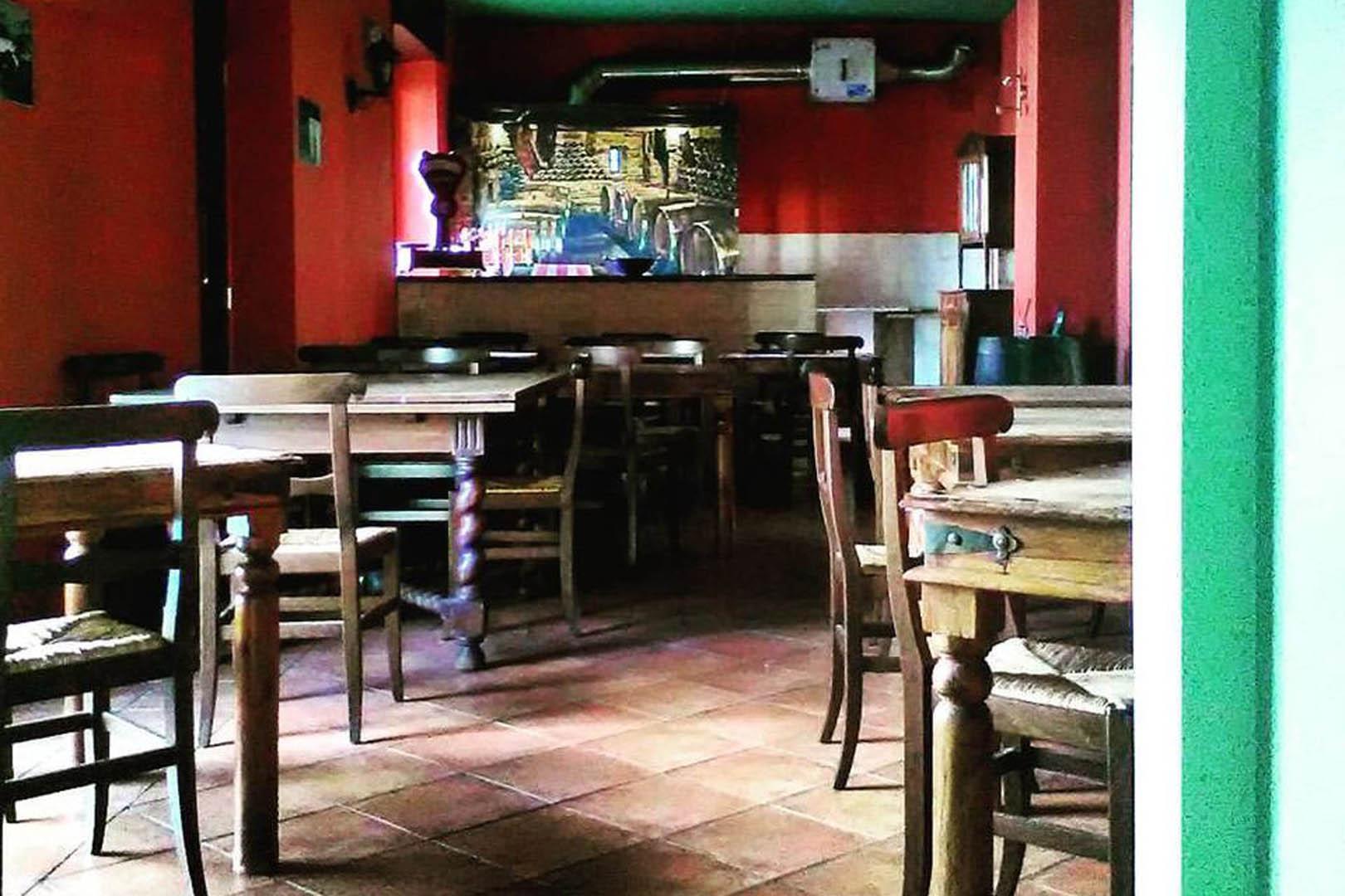 Le Migliori Trattorie e Osterie Di Torino