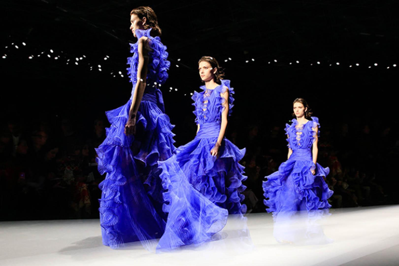 Milano Fashion Week cosa fare vedere e visitare