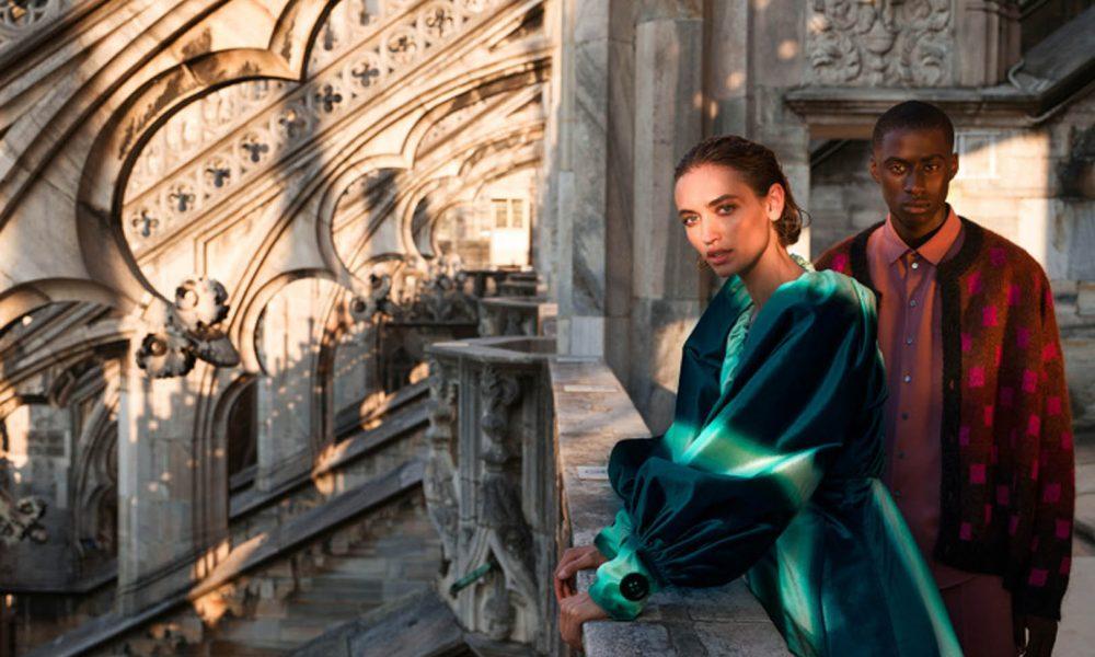 Milano Fashion Week: il Calendario degli Eventi Fisici e Digitali