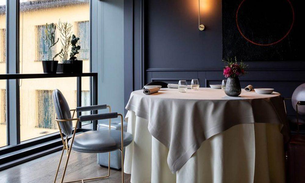 Tutti i Ristoranti Stellati di Milano. Un Viaggio nell'Olimpo della Haute Cuisine