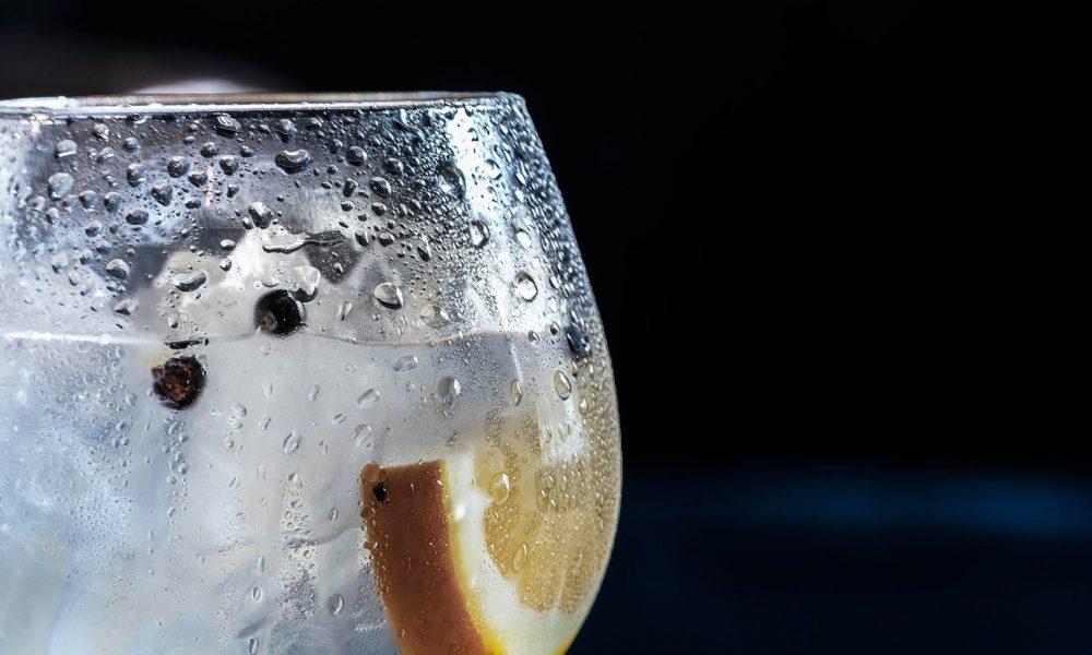 Tutto Quello che non Sapevi sul Gin