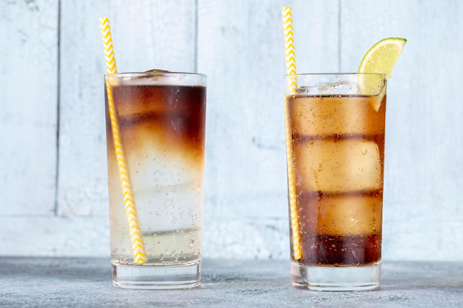 5 Cocktail da Provare Questo Autunno
